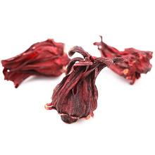 Venda quente Roselle Flor Chá De Ervas
