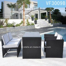 Outdoor Garden Leisure Chairs Furniture