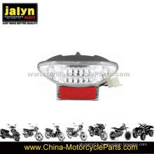 LED Motorcycle Tail Light Fits for Suzuki Hayabusa 1300 99-07
