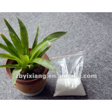 CPE material (White powder)