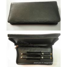 Cadeau d'affaires Premium Pen (LT-C333)