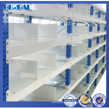 Storage Solutions Longspan shelving/high quality economical storage solution of longspan shelving