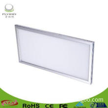 green led panel with SAA,RoHS,CE 50,000H led panels light