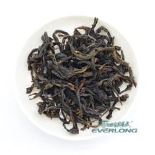 Clássico de alta qualidade assado chá Oolong (ZiHongPao)