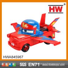 2015 Новые рекламные идеи подарков Мультфильмы Дети Маленькие игрушки Автомобили
