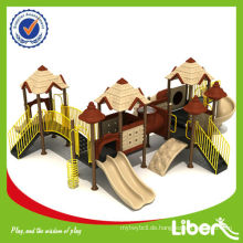 Classic Castle Kinderausrüstung LE-GB004