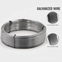 Новая дизайнерская плоская стальная проволока, сделанная в Китае