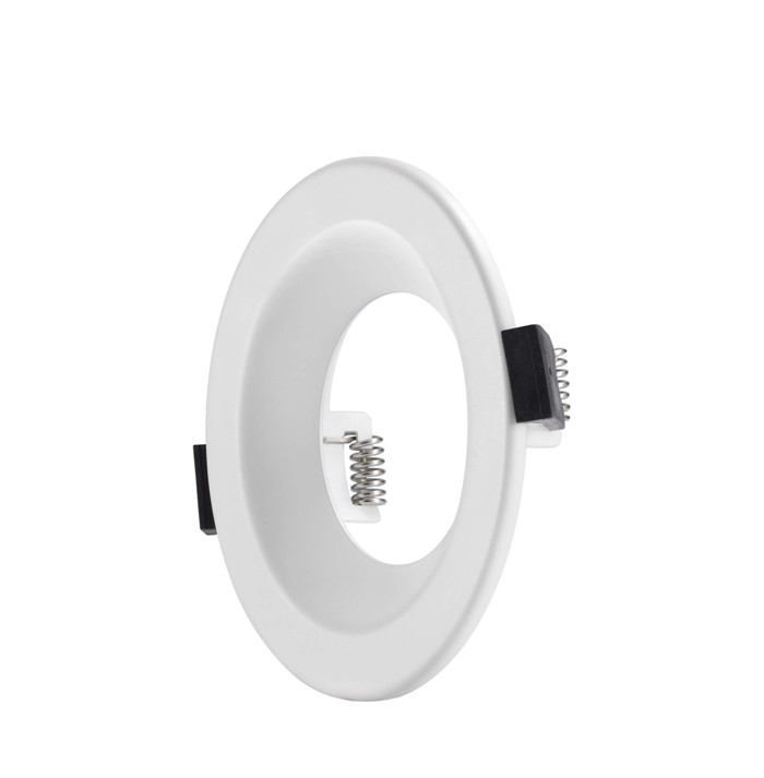 3.5 inch led downlight ring