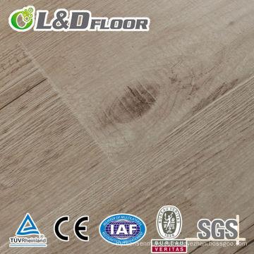 pisos laminados de china para 8mm