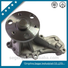 OEM Auto Water Pump of Model 63A