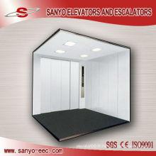 Sanyo Hot Sale VVVF Ascenseur de voiture