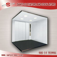 Sanyo Hot Sale VVVF Car Elevator