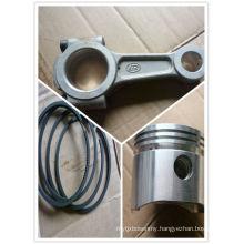 hot sale air compressor parts / bus spare parts