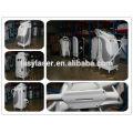 Ipl shr machine / shr laser / e-light ipl
