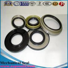 Fornecimento de vedação de óleo de roda Ta Tb Tc Ta2