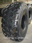 Farm Equipment Tyre 18.00R33
