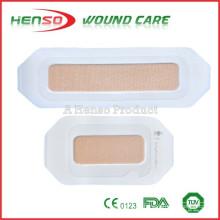 HENSO CE ISO Einweg Sterile Wundauflage