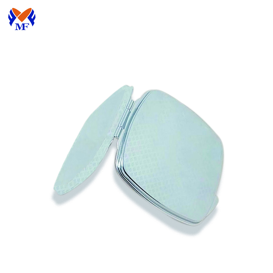 Pocket Make Up Mirror