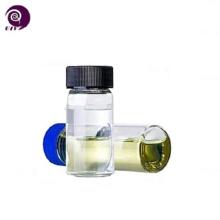 UIV CHEM nano silver liquid Good electrical conductivity 7440-22-4 nano silver solution  STOCK 2800 Liter