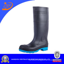 Blue Sole Men PVC Gumboots