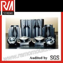 Plastic Glass Bottle Mold (TZRM-GM15785)