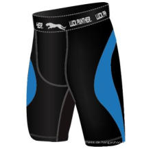 Panther Full Sublimation MMA Shorts für Boxen