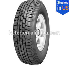 2015 TYRES IN PANAMA Radial Car Tire 235/55R17