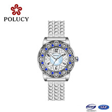 Ladies 2016 Watches Brand Fashion Latest Online Best Selling Watch Luxury