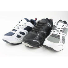 Men′s Sport Shoes New Style Comfort Sports Shoes Sneakers Snc-01020