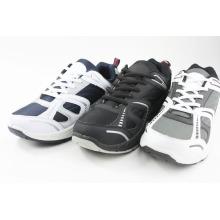 Мужская спортивная обувь новый стиль комфорта спортивная обувь кроссовки СНС-01020