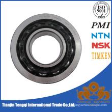 7010 super precision NSK bearing nsk 35bd219duk