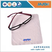 Personalized Sunglasses Wipe Cloth Microfiber