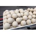 High Temperature Resistance Activated Alumina Ceramic Balls