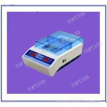 Incubateur de bain sec MK2000-2E machine de porcelaine