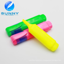 Low Price High Quality Classic Style Highlighter Pen
