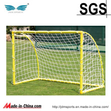 Outdoor New Model PVC Soccer Goal for Kids (ES-SG004)