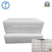 Tissu non tissé sur mesure Coton absorbant