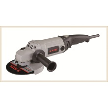 Variable Speed Angle Grinder, 180mm Angle Grinder