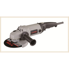 180mm Hot Sale Electric Mini Angle Grinder