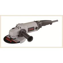 Modelo popular com grande poder e boa qualidade Elétrica Mini Angle Grinder