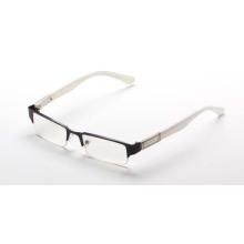 gafas de lectura abatibles (YCZ4514)