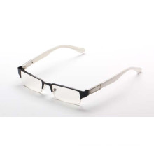 flip-up reading glasses(YCZ4514)