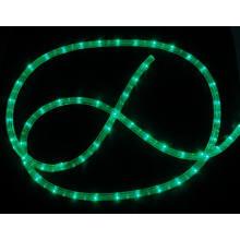 Светодиодный тросовый светильник (SRSL-2W)
