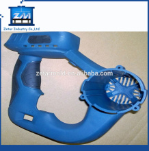 OEM plastic products processing service
