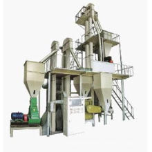 Dog/Cat Food Machines / Pet Food/Fish Feed Machine