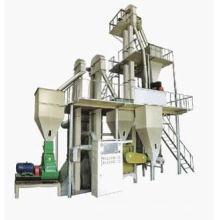 Máquinas de alimentos para cães / gatos / Alimentação para animais de estimação / Máquina para alimentação de peixes