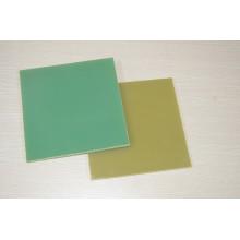Высокопрочный армированный волокном композит Epgc 1