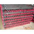 Aw / Awj / Awy / Bw / Bwj / Bwy / Nw / Nwy / Hw Drill Rod