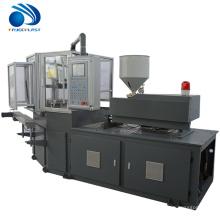 High pressure polyurethane portable pu foam blow injection machine
