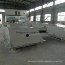 FRP or GRP Desalination Products for Seawater Treatment Factory